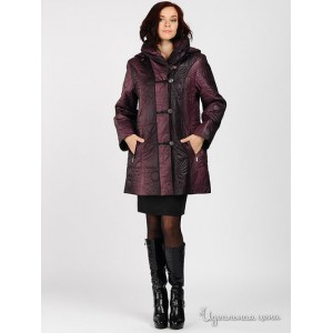Куртка женская синтепон, арт. 3119/03069, Steinberg, Австрия