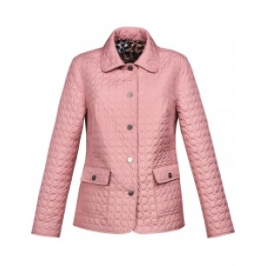 Куртка женская 03090 Steinberg, Австрия