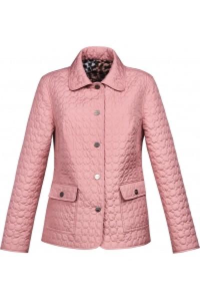Куртка женская 03090