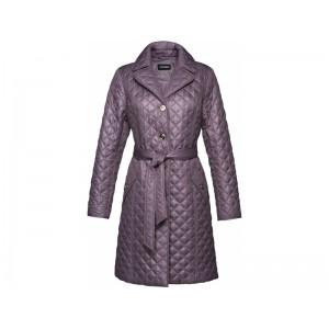 Пальто женское, стеганное, синтепон, Steinberg, Австрия, арт. 01079