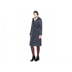 Женское пуховое пальто, арт.9990/1110, Steinberg, Австрия