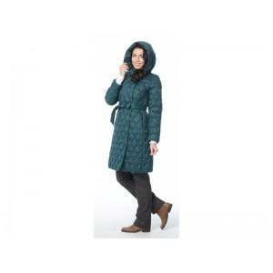 Зима: пальто и куртки,  Steinberg, Австрия