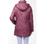 Куртка женская, синтепон, арт.3056, Steinberg, Австрия
