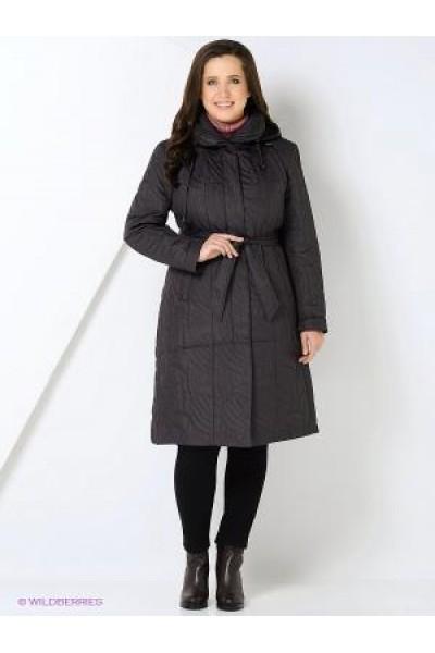 Пальто женское демисезонное, арт.1151, Steinberg, Австрия