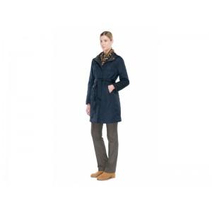Двустороннее женское пальто, арт. 1153, Steinberg, Австрия