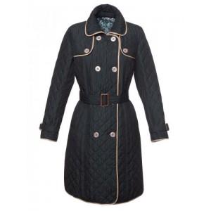 Пальто женское синтепон, арт. 01029, Steinberg, Австрия