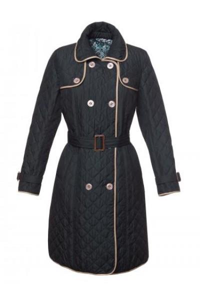 Пальто женское, арт. 01029, Штейнберг