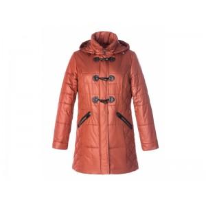 Куртка женская, синтепон, арт.  03078, Steinberg, Австрия
