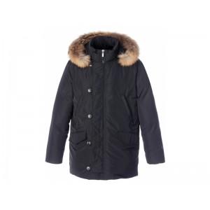 Мужская пуховая куртка, арт. 3148, Steinberg, Австрия