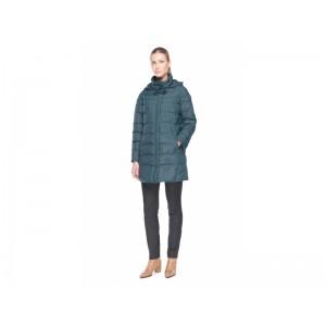 Женская  куртка синтепон, арт. 3149, Steinberg, Австрия