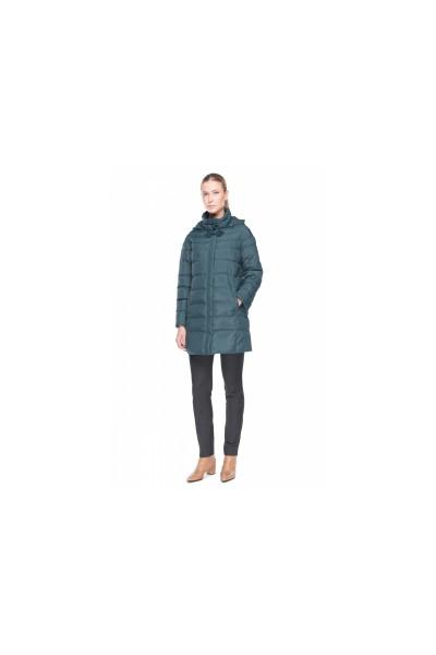 Женская зимняя куртка, арт. 3149, Steinberg, Австрия