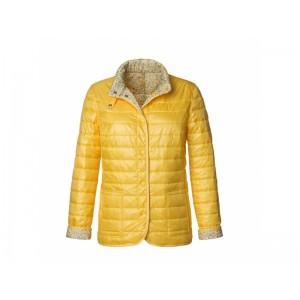 Куртка женская двусторонняя 03245, Австрия