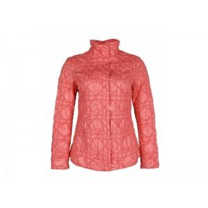 Куртка женская арт.03160/ 03044, Steinberg, Австрия
