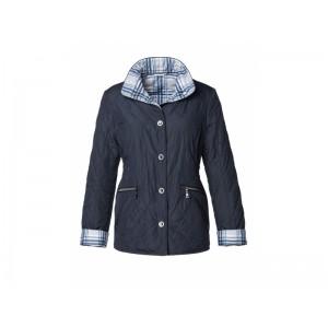 Куртка женская двусторонняя, арт.3168, Steinberg, Австрия