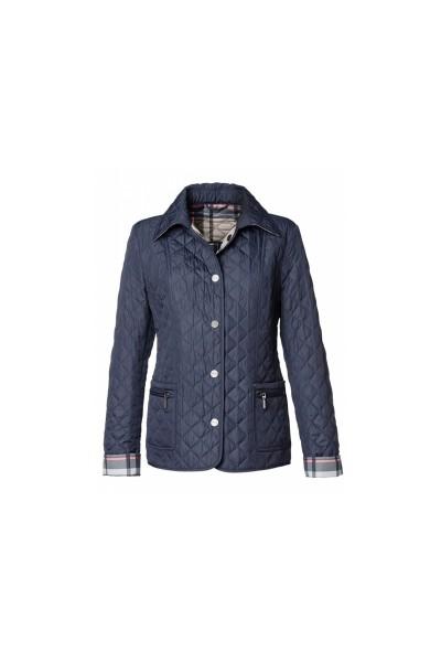 Куртка женская LS-P03172