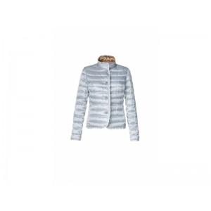 Куртка женская 03176, Австрия