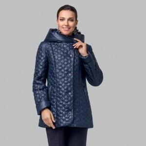 Куртка женская синтепон, арт. 3280Q, Steinberg, Австрия