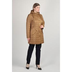 Куртка стеганная, синтепон, арт. 03314, Steinberg