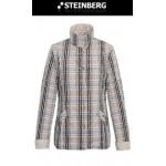 Куртка женская двусторонняя, арт. 0194, Steinberg, Австрия