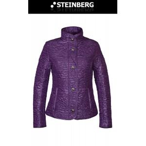 Куртка-ветровка женская, арт. 7040, Steinberg, Австрия