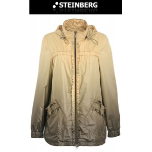 Куртка ветровка с сумкой, арт. 0185, Steinberg, Австрия