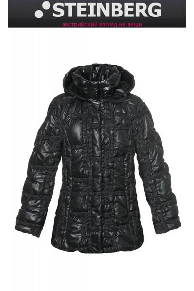 Куртка женская арт. 03015, Steinberg, Австрия