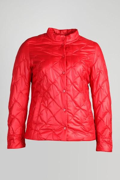 Стеганная легкая куртка, арт.3219, Steinberg, Австрия