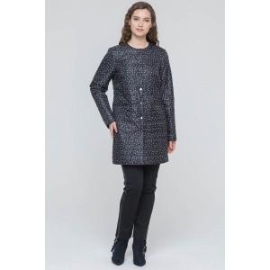 Куртка женская удлиненная на кнопках, арт. 04320, Steinberg