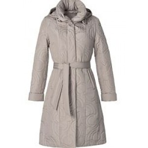 Пальто женское синтепон, арт. 01059, Steinberg, Австрия