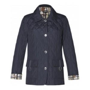 Куртка женская двусторонняя,арт. 03089/3034 Steinberg, Австрия